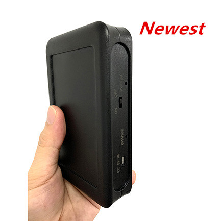 portable wifi jammer for sale