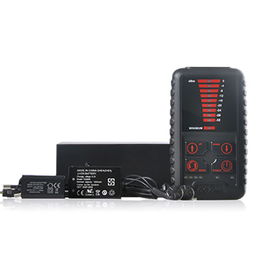 Jamerrill\'s large family table   Jammer Pro - High Power Signal Jammer for GPS + Cell Phone + WiFi