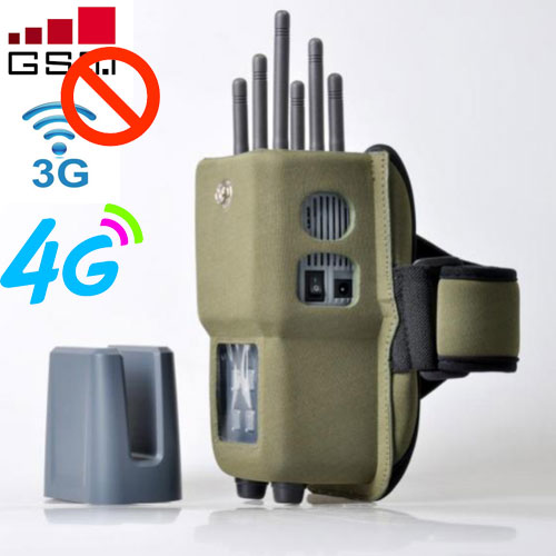 Anti jammer for mobile , pocket mobile jammer for hidden gps