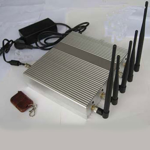 Cell phone jamming devices for schools | how to build cell phone jammer